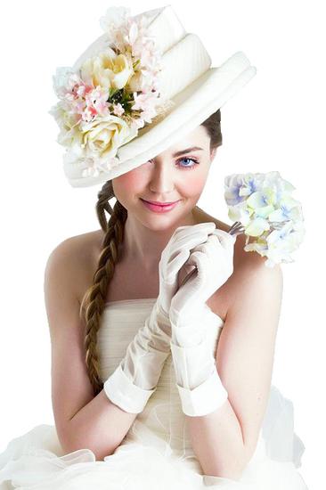 femme_chapeau_tiram_251