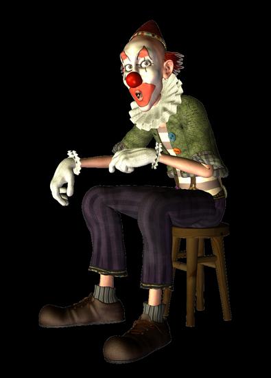 clown_tiram_26