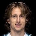 Annonces de joueurs à vendre Modric