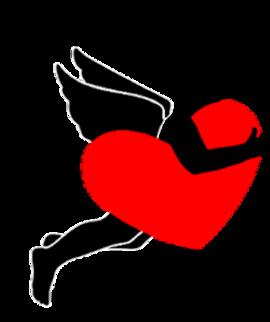 ange_st_valentin_tiram_12