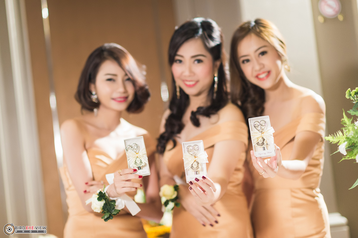wedding_at_berkeley_hotel164