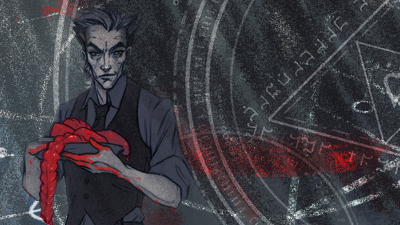 https://image.ibb.co/fKZ9Lx/Cop_Exorcist_Rituals.jpg