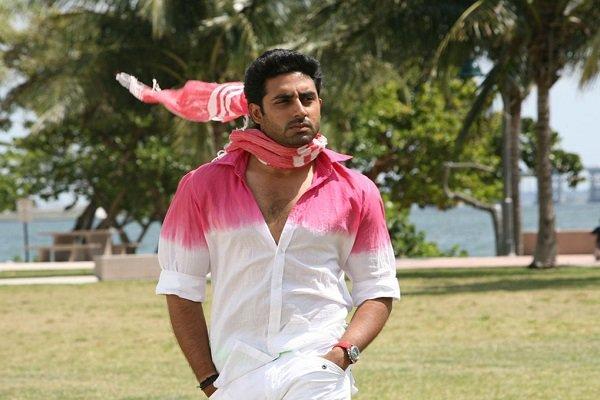 Abhishek_Bachchan