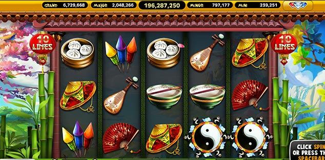 Play8oy888_Slot_Live_Online_Casino_Best_in_Malaysia_36
