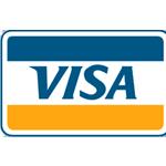 maquinaria-de-hosteleria-pago-visa