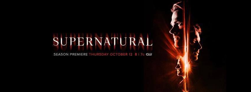Supernatural Sezonul 14 episodul 16