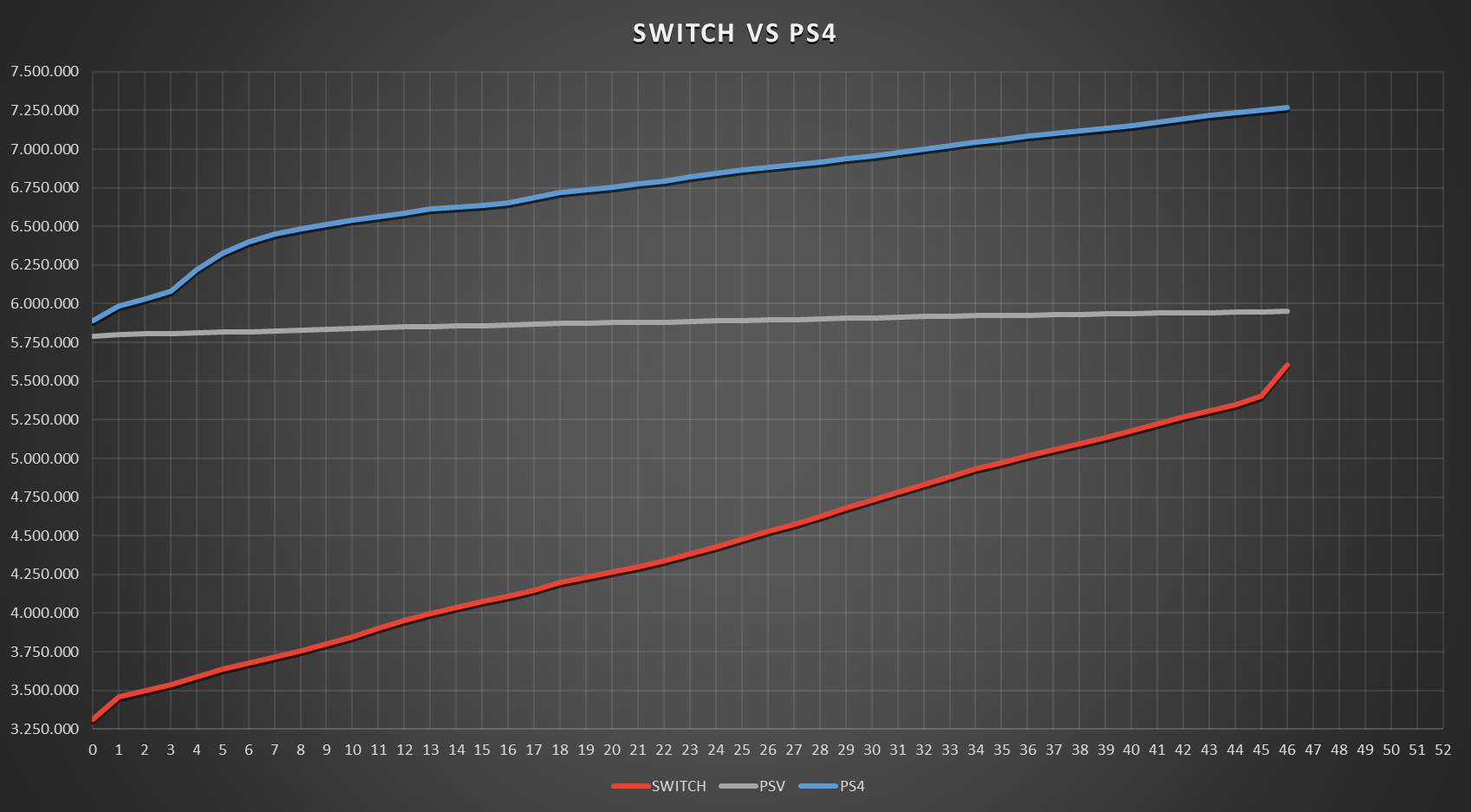 Switch-VSPS4-Nov.png