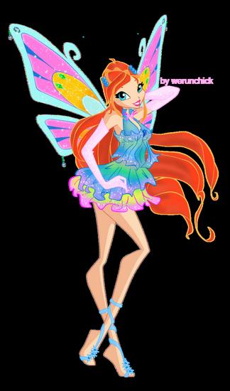 tubes_fairy_tiram_635