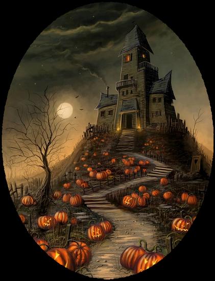 paysage-halloween-15