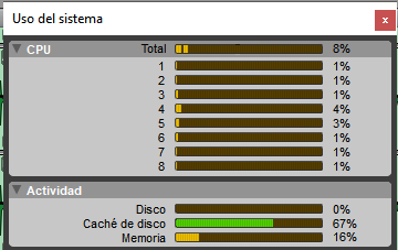 uso_sistema_1.png