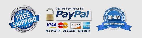pay_ship
