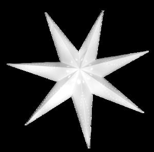 etoile-tiram-174