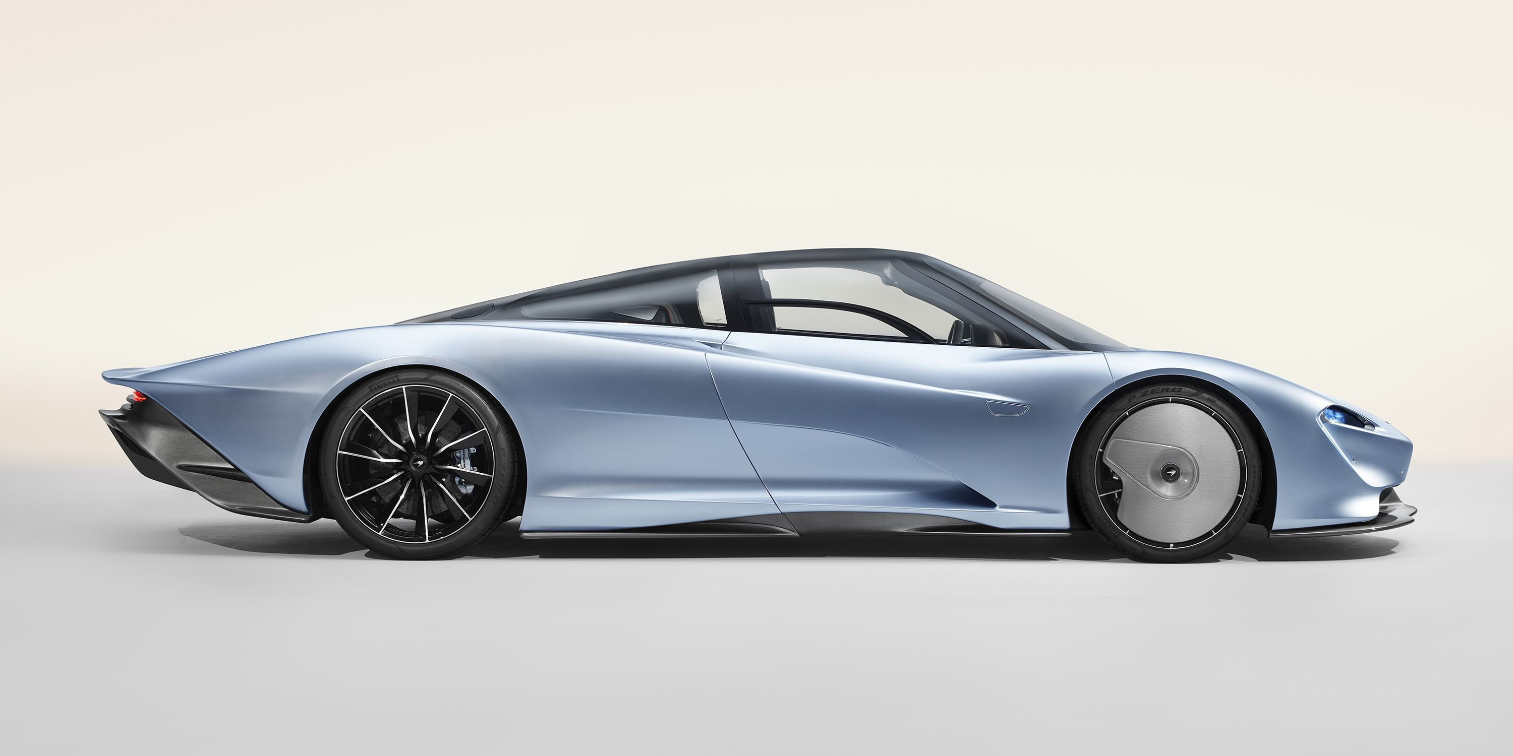 mclaren-speedtail-06-1540500399