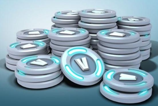 Vbucks - Free Game Cheats