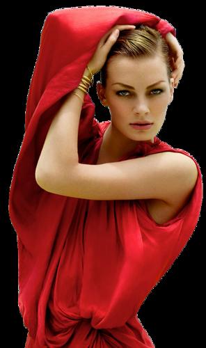 femmes_saint_valentin_tiram_220
