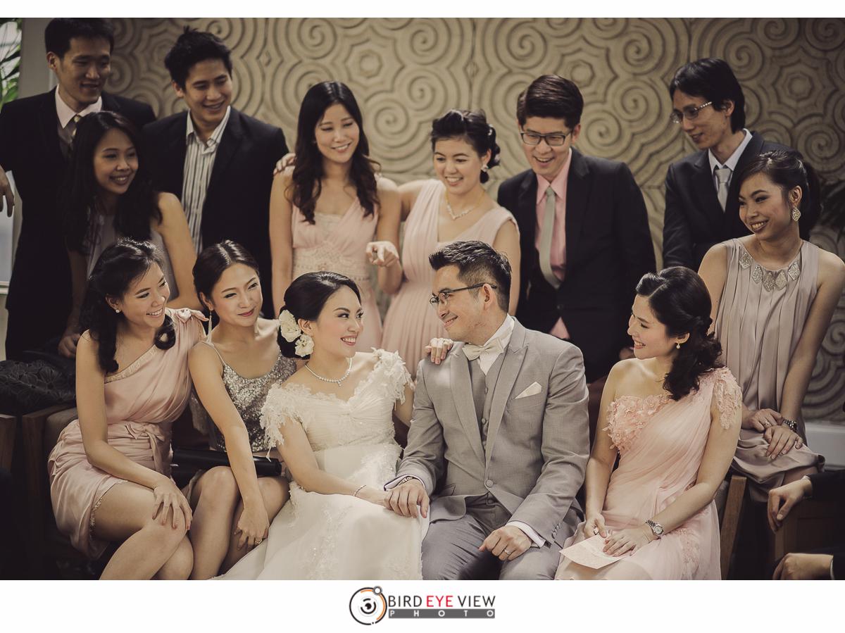 anantara_siam_bangkok_77