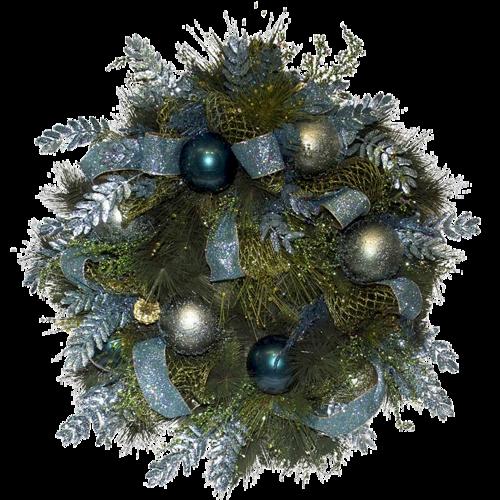 couronne-noel-tiram-148