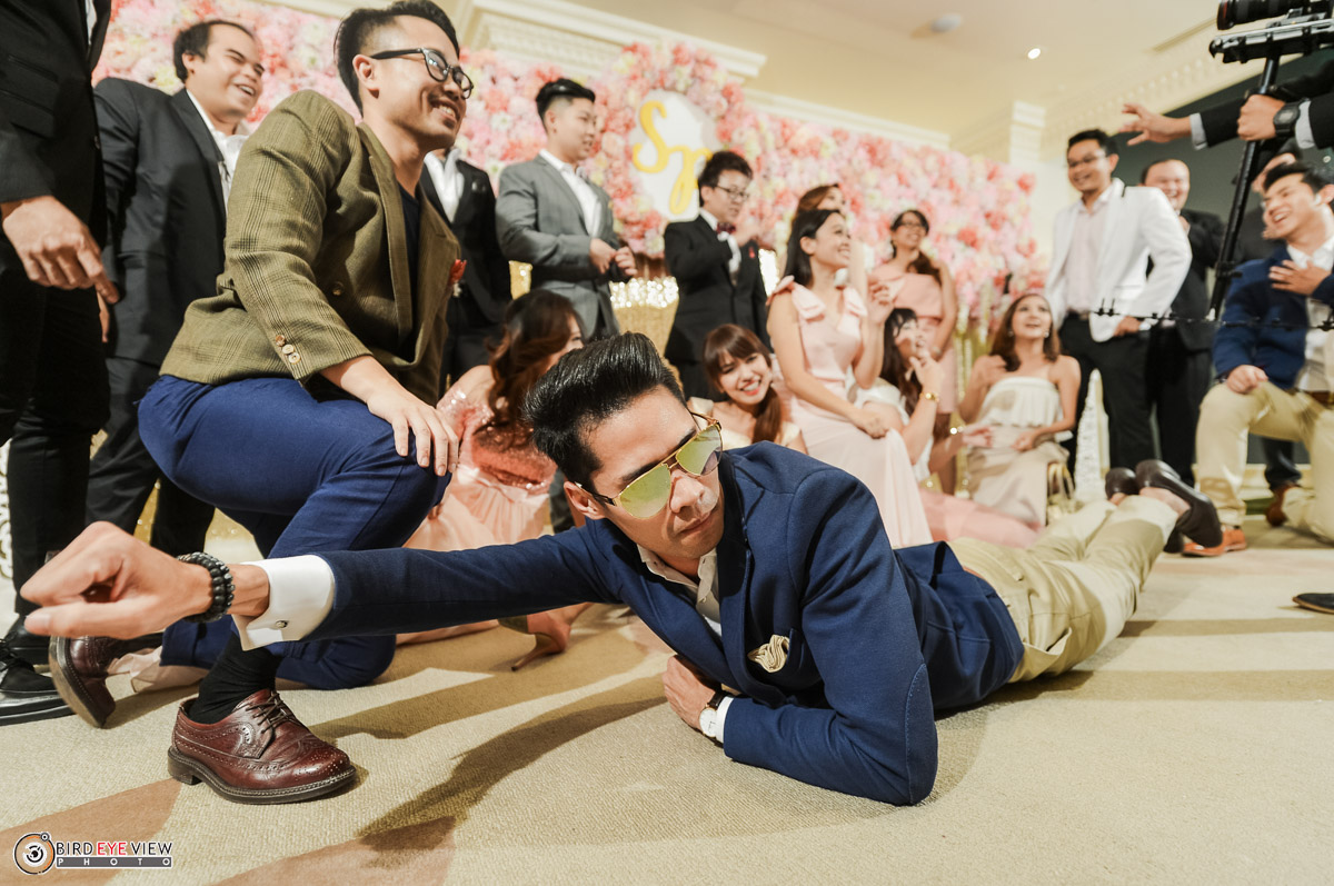 wedding_lebua_at_State_Tower_Hotel_159