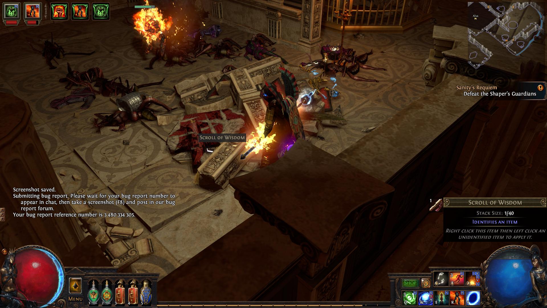 screenshot_0149