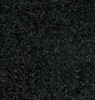 плита габбро гранит полнопиленная полированная