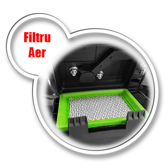 filtru_aer