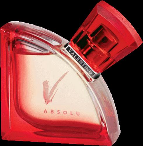 parfum_tiram_186