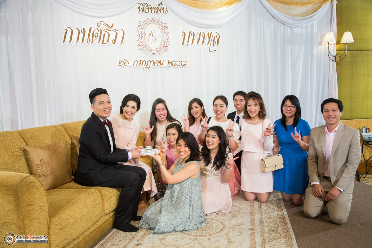 Miracle_Grand_Convention_Hotel_048