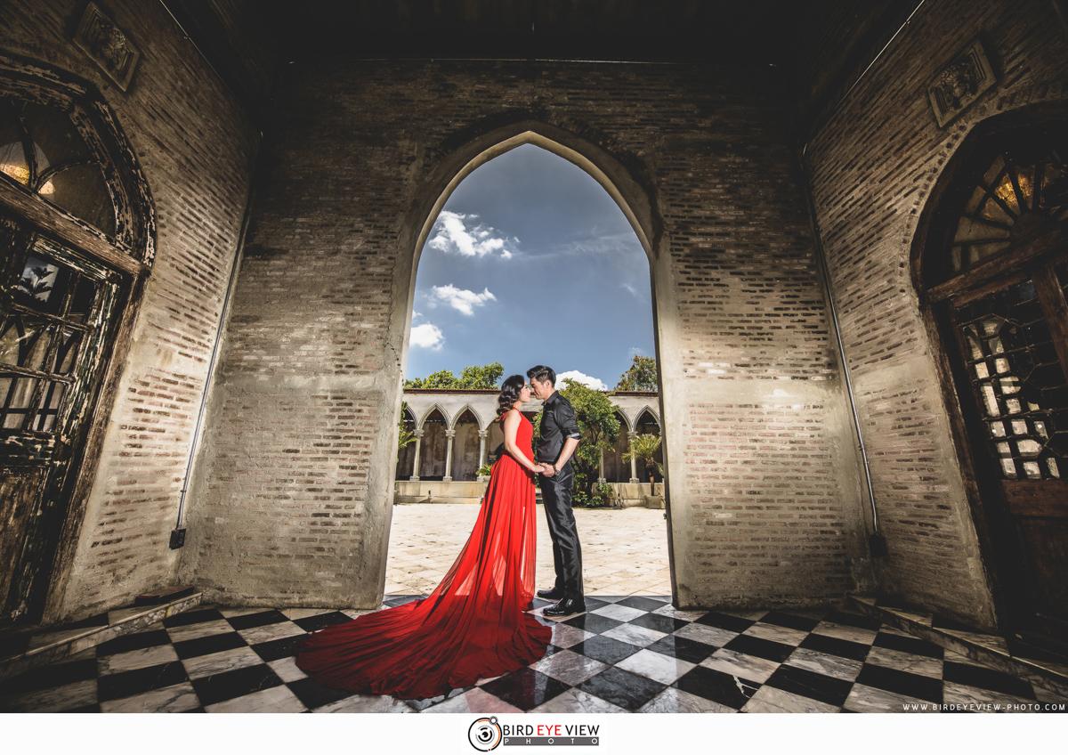 pre_wedding_benedict_studio_077