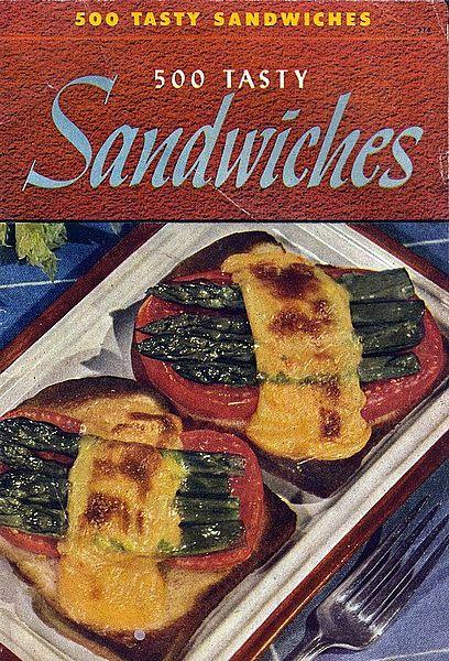 retro-cookbook-6.jpg