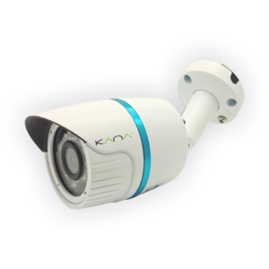 CAMERA CCTV KANA B-20HC