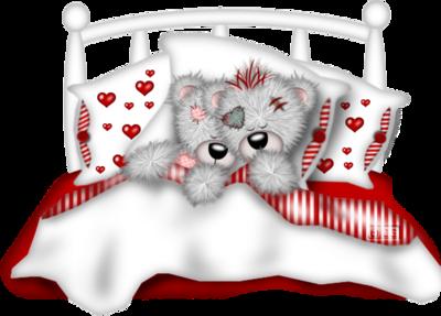 teddy_saint_valentin_tiram_160