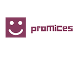 promices.com