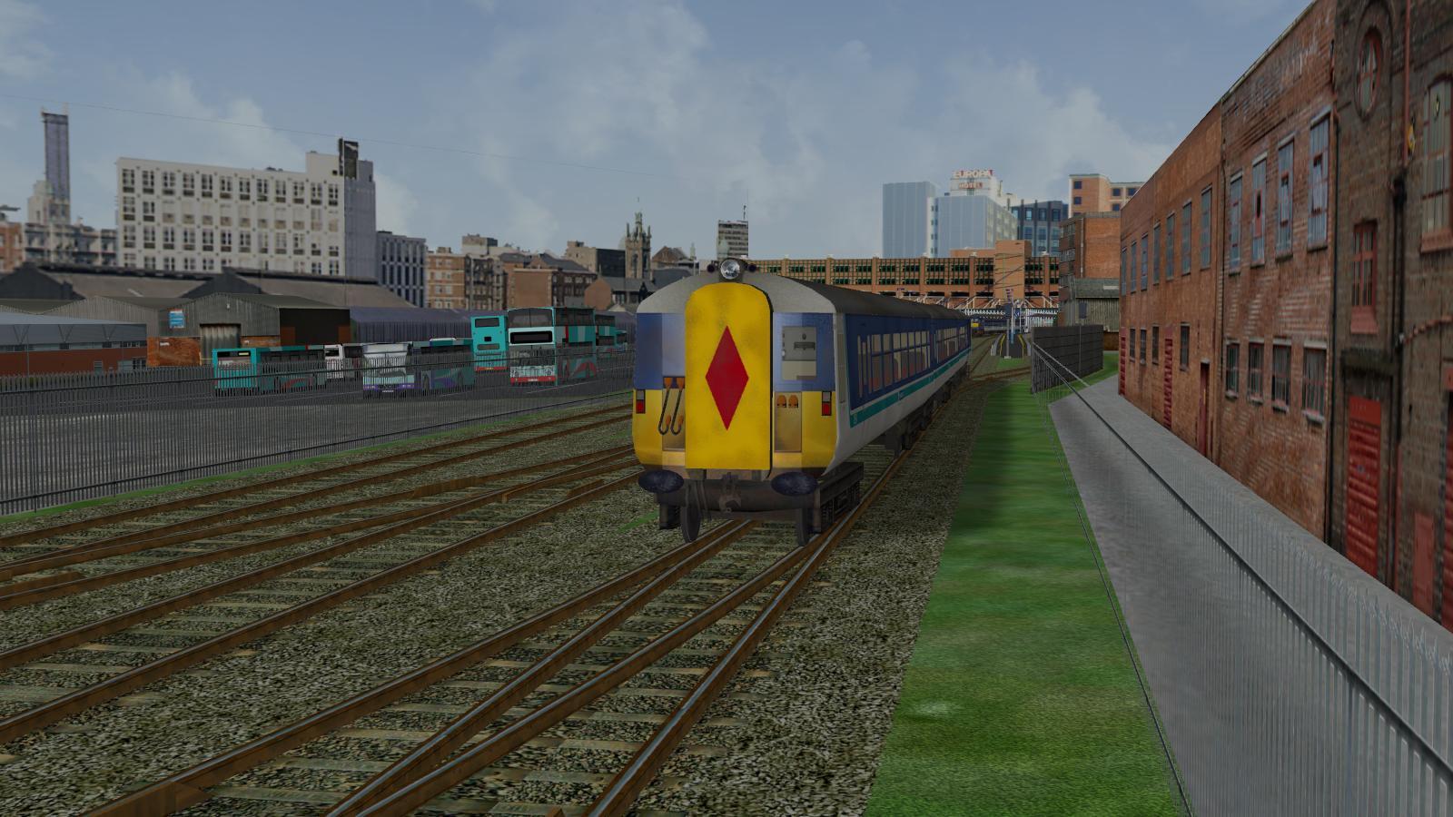 MSTS routes in Open Rails - Irish Enterprise North Open_Rails_2018_02_10_03_53_23