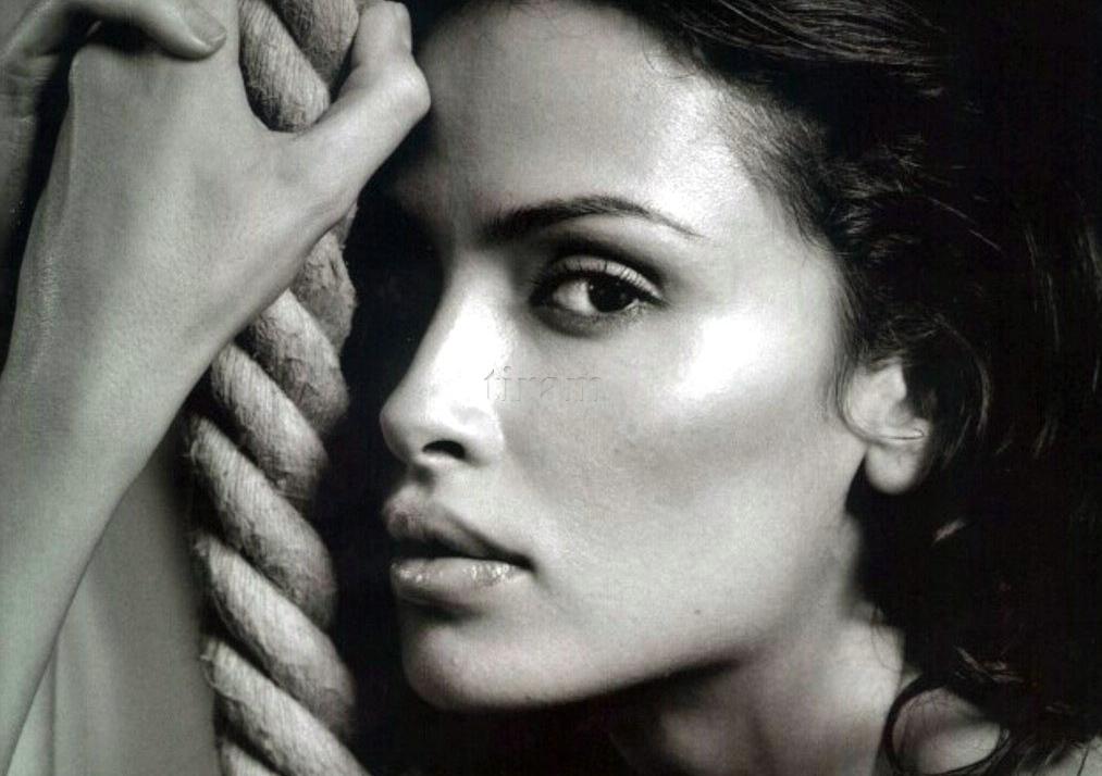 visage_tiram_46