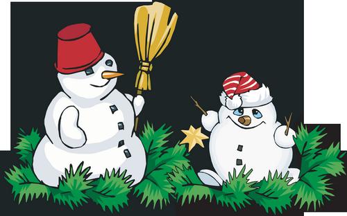 bonhommes-de-neiges-tiram-135