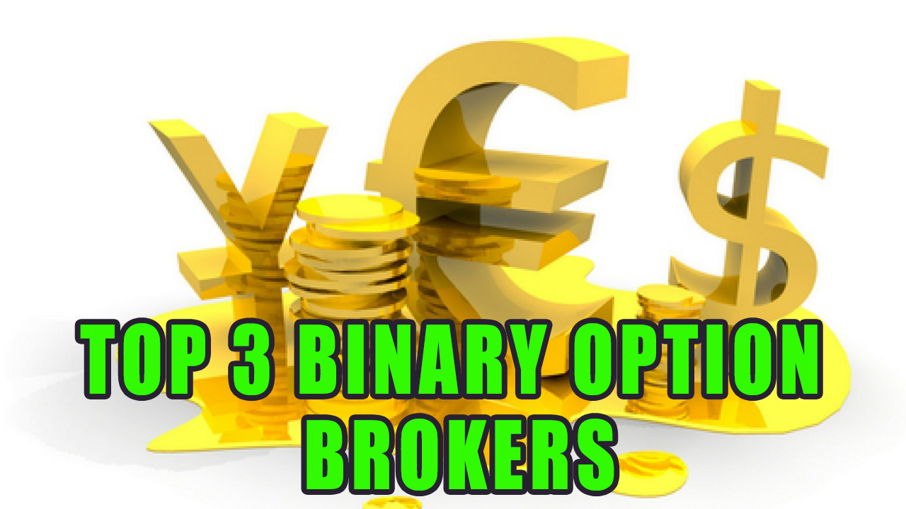 Best IQ Binary Option Mathex USA
