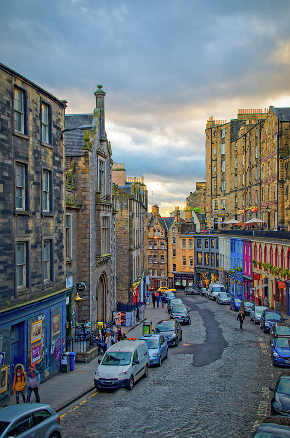 victoria_street_edinburghs_diagon_alley_ina_kratzsch