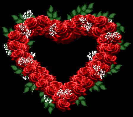 coeur_saint_valentin_tiram_383