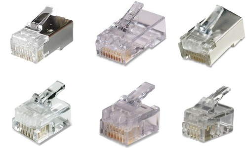 rj4511_category