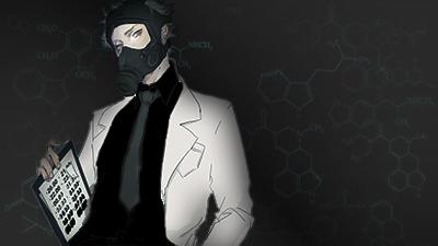 https://image.ibb.co/fMqUZJ/Souls_Chemist.jpg