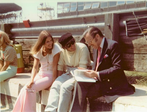 Helen_Jackie_Stewart_with_Alan_Wicker_2.