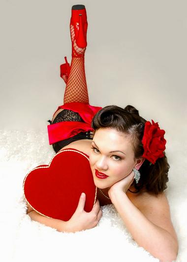 tubes_femmes_st_valentin_tiram_2