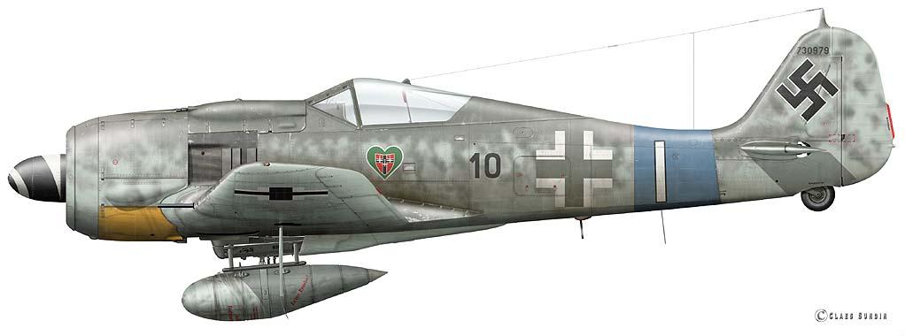 Fw_190_A_8_Weiss.jpg