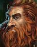 male_dwarf_barb_sm.png