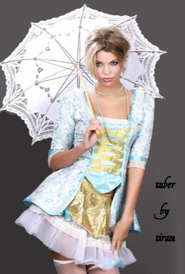 lady_baroque_tiram_164