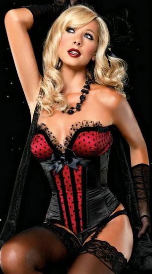 corset_femmes_tiram_594