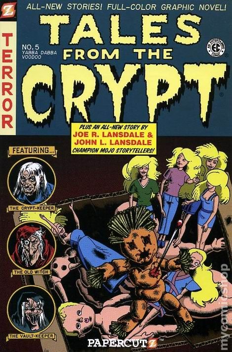 Tales_from_the_Crypt_TPB_2007_Papercutz_2