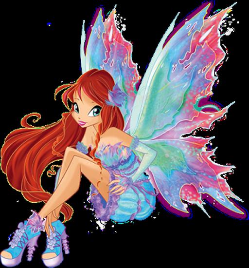 tubes_fairy_tiram_584