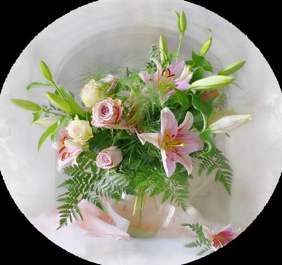 tubes_fleurs_tiram_430