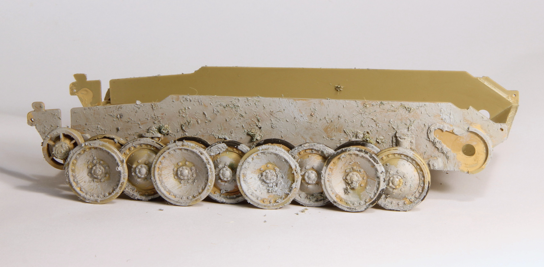 Jagdpanther Tamiya (char fini) 1/35 IMG_3027